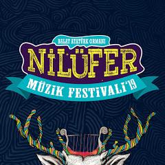 Nilüfer Müzik Festivali