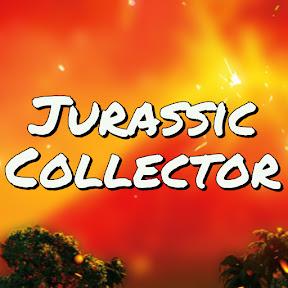 Jurassic Collector