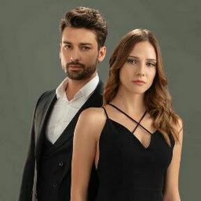 F.D.T أعلانات المسلسلات التركية