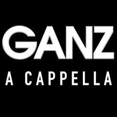 GANZ A Cappella