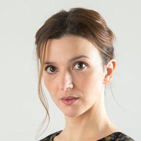 Laura Merino