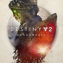 ❤️🧡💛💚💙💜 #🌈player  Destiny 2 Shadowkeep  #destiny2 #destiny2shadowkeep  #streamer  #gaymer  #gamer  #stream  #youtube  #twitch  #ps4  #playstation4  #gameplay  #polishgaymer  #polishgamer  #twitchstreamer  #youtubestreamer  #geek  #gaygeek  #nerd  #gayboy  #gaygamer #videogaming