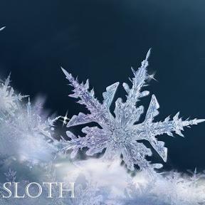 冬翼 •FrozSloth