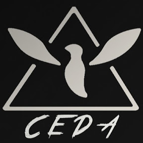 - C E D A -