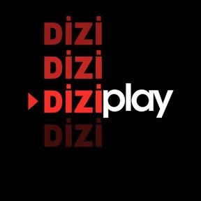 Dizi Play