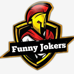 Funny Jokers [FJ]