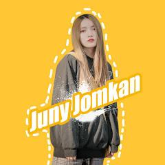 Juny JomKan