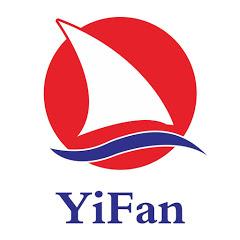 YiFan Conveyor
