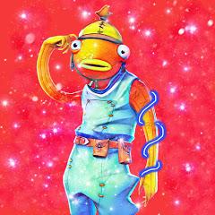 Vapr Krab