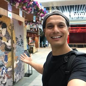 Haneda Airport - Topic