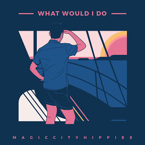 Magic City Hippies - Topic