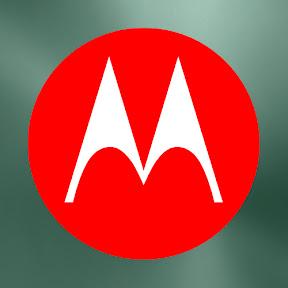 Motorola Perú