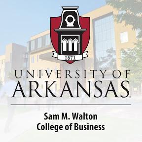 Walton College Video