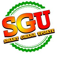 Smart Ghana Update
