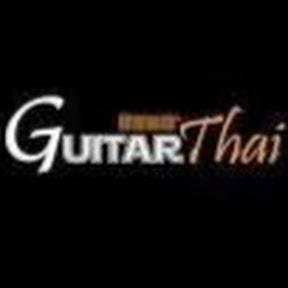 GuitarThaiOnline