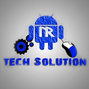 N.R Tech Solution