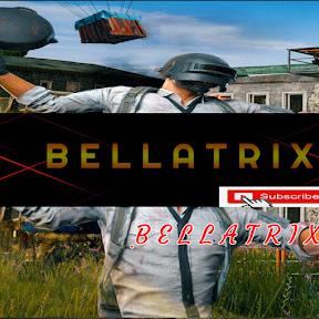 BELLATRIX-fc AAA