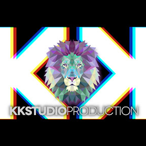 EMANUELCOCO KKSTUDIOPRODUCTION