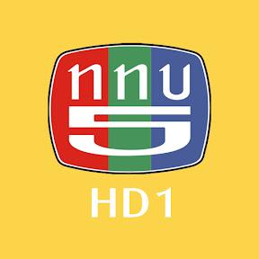 TV5HD1