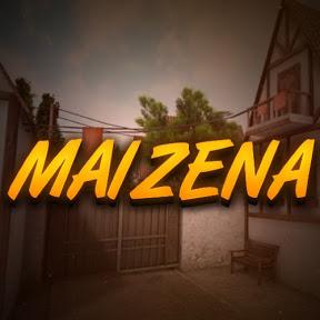 MAIZENA _2