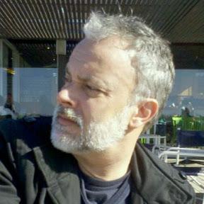 Hernan Javier Aldana Marcos