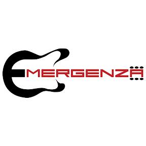EMERGENZA JAPAN