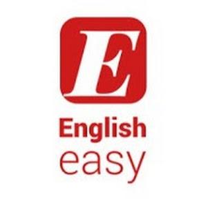 English Chinese