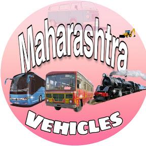 Maharashtra Vehicles