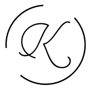 KDigitalStudio Co