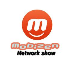 MOBIZEN network show