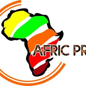 Afric ProTV