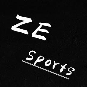 ZE Sports