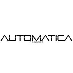 automatica records