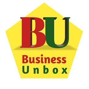 Business Unbox