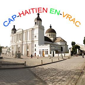 CAP-HAITIEN en_Vrac