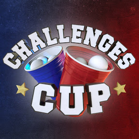 Challenges Cup