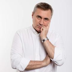 Доктор Боровских