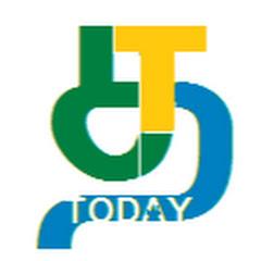Tamil Tech Today - தமிழ் டெக் டுடே