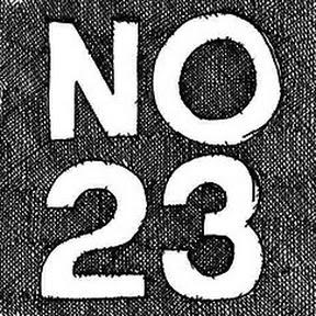 No 23