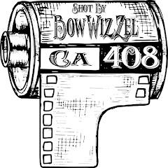 Bow Wizzel