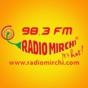 Mirchi Gujarati