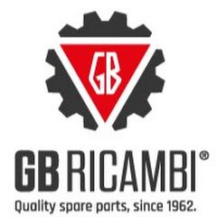 GBRicambiSpa