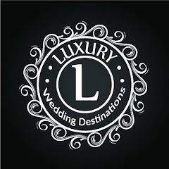 The Luxury Weddings