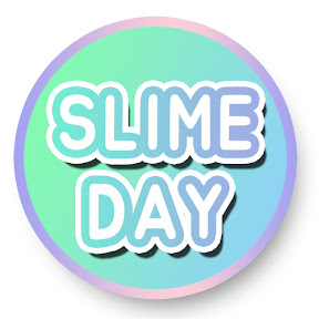 slime day