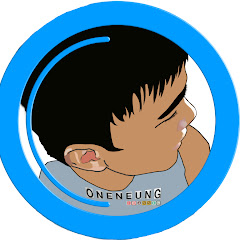 ONENEUNG Channel