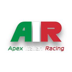 Apex Italian Racing