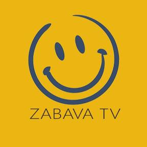 zabavaTV