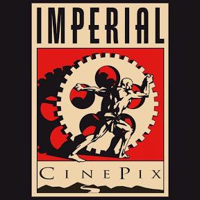 ImperialCinePix