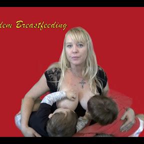 Ann Breastfeeding Channel