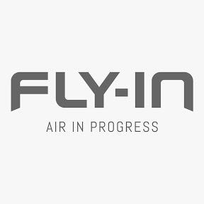 FLY IN - Strutture Gonfiabili Personalizzate